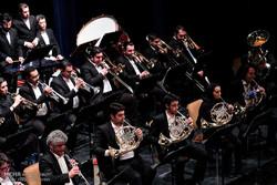 تحسین مدیران خارجی از موسیقی ایرانی/ کاش فارسی بلد بودیم