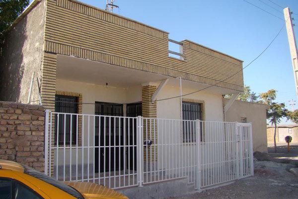 خانه عالم قزوین