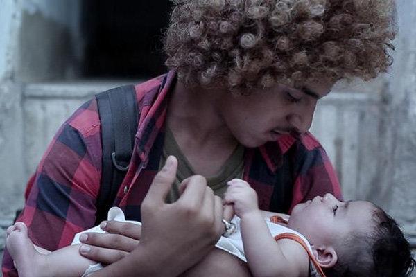 برنامه نمایش فیلم «والدراما» در بخش «نسل نو» جشنواره برلین