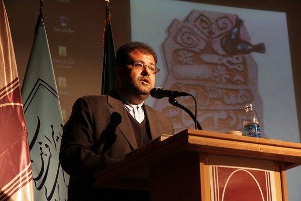 همکاری سازمان بهشت زهرا و پلیس راهور نوعی تکریم مردم محسوب می شود