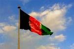 افغانستان میں ایک بار پھرصدارتی انتخابات کی تاریخ میں توسیع