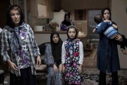 فیلم/ «کوچه بینام» مهمان پرده نقرهای سینماها