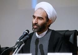 امام حسین (ع) محبت انسانی را فارغ از دین و ملیت در جهان گسترش داد