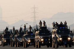 المنار: قوات سعودية تدخل البحرين قبل يومين من جلسة النطق بالحكم على الشيخ عيسى قاسم