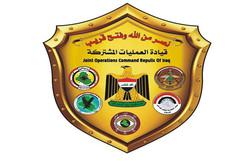 اعتقال مسؤول توريد صواعق تفجير الأحزمة والعبوات الناسفة في بغداد