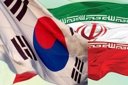 اتفاق ثنائي بين طهران وسيول لبناء مصفاة فی ایران بملیار و500 ملیون دولار