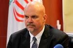FM summons UN resident coordinator