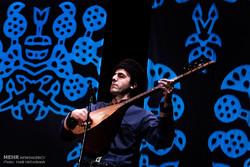 برگزاری رویدادهای فرهنگی و هنری در اردبیل حمایت میشود