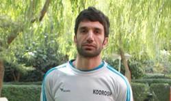 شکایت نماینده ایران از امارات/ روادید تکواندوکاران صادر نشده است!