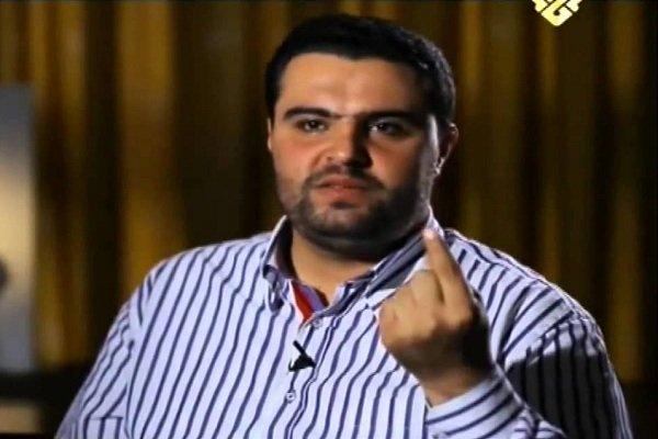 السيد حسن نصرالله يحمل رؤية الشهيد عباس الموسوي