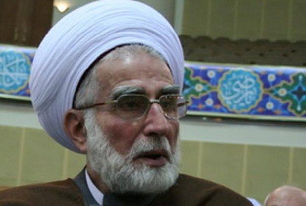 تجمّع علماء لبنان يحمل ملك البحرين مسؤولية الحفاظ على حياة الشيخ قاسم