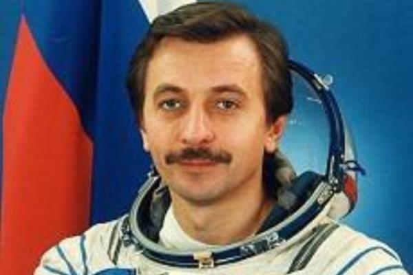 الکساندر لازوتکین