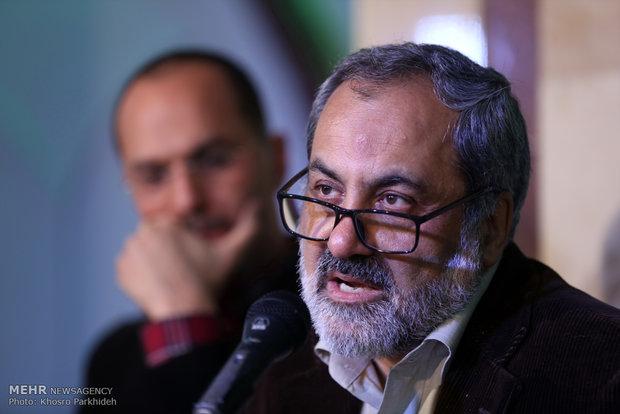 تروریستی خواندن حزب الله لبنان از سوی شورای همکاری خلیجفارس