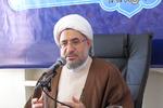 آیت الله اراکی جنایت هولناک تروریستی در حلب را محکوم کرد