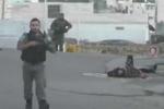 یورش صهیونیستها به قدس اشغالی/وقوع درگیری شدید با فلسطینیان