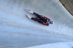 سهمیههای حضور ایران در المپیک زمستانی آماده است!