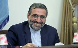 افزایش ۱۵ درصدی پرونده های قضایی در استان تهران/۲ هزار قاضی داریم
