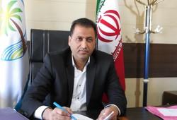 ۱۰۷ میلیارد ریال دستمزد در شهرداری شادگان پرداخت شده است