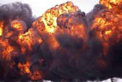 2016 yılında Türkiye'deki bombalı saldırılar
