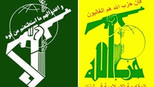 مصدر يمني مسؤول يفند مزاعم اعتقال عناصر من الحرس الثوري وحزب الله