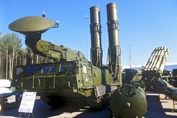 روسيا: تزويد سوريا بالكميات اللازمة من منظومات الدفاع الجوي ممكن