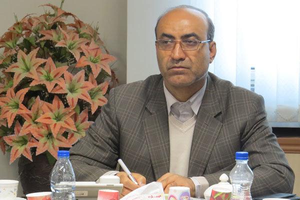 ادارات قزوین در فعال شدن اردوگاه های دانش آموزی مشارکت کنند