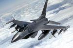 امریکہ کا تائیوان کو ایف۔16  طیارے فروخت کرنےکا فیصلہ