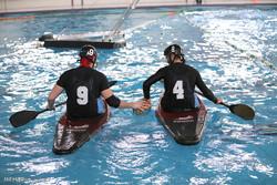 ورزشکار چهارمحالی به اردوی تیم ملی قایقرانی کشور دعوت شد