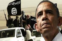 آمریکا به دنبال سوق دادن داعش از خاورمیانه به افغانستان است