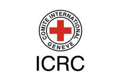 صلیب سرخ جهانی