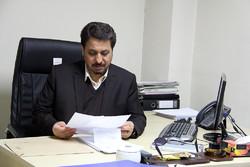 محمود عباسی
