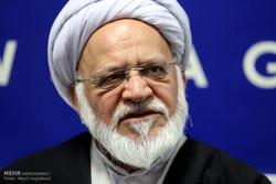 گفتگو با حجت الاسلام غلامرضا مصباحی مقدم