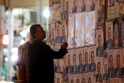 تلاش احزاب گیلان برای رسیدن به لیست نهایی انتخابات