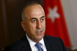 وزير الخارجية التركي: إقليم كردستان العراق يتجاهل تحذيراتنا