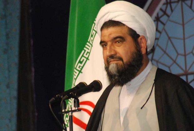 رهنمودهای رهبر انقلاب همانند چراغی روشن در مسیر ملت ایران است
