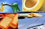 صنعت حمل و نقل/محصولات نانویی