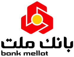 European Court says Iran's Bank Mellat was unfairly sanctioned