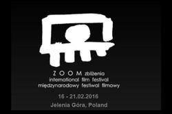 جشنواره لهستان