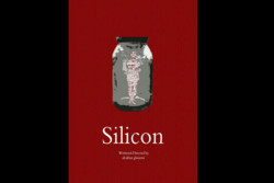 'Silicon' vies for NY Global Short Film Awards