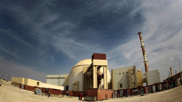 روسيا ستبني قريبا المفاعلين النوويين الثاني والثالث في بوشهر الايرانية