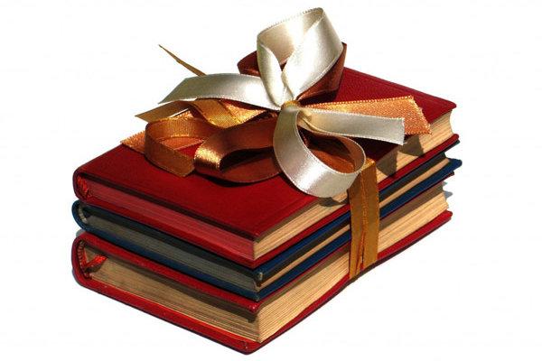 استقبال کتابفروشیها از طرح عیدانه کتاب