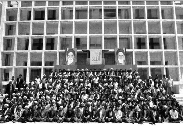 طرح ۳فوریتی جناح چپ برای عدم برگزاری انتخابات مجلس خبرگان رهبری