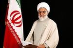 حجت الاسلام علیمرادی رئیس دانشگاه آزاد رفسنجان شد
