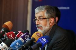 راهپیمایی ۲۲ بهمن تجدید عهد ملت با اسلام و شعارهای انقلاب است