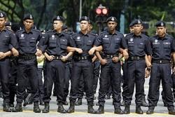 ماليزيا تدرس الانسحاب من تحالف العدوان السعودي ضد اليمن