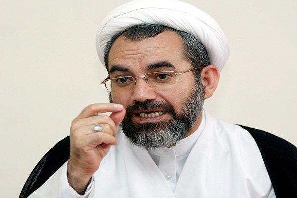 محمد بهرامی خوشکار