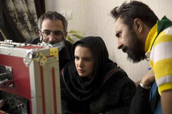 ساخت «سپتامبر ۲۴» بر اساس نقش محوری «حاجی حسنی کارگر» شهید منا