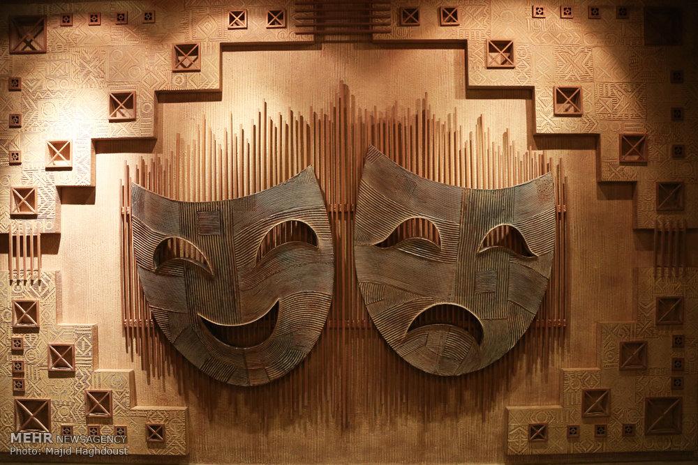 خانههای نمایش در تهران راهاندازی میشود/ پرورش تسهیلگر اجتماعی