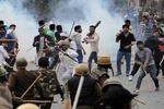 شمار کشتههای ناآرامیهای دهلی به ۳۸ نفر رسید