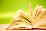 «بینوایان» منبع سومینمسابقه کتابخوانی هشتبهشت شد
